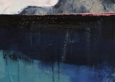 Fjord II